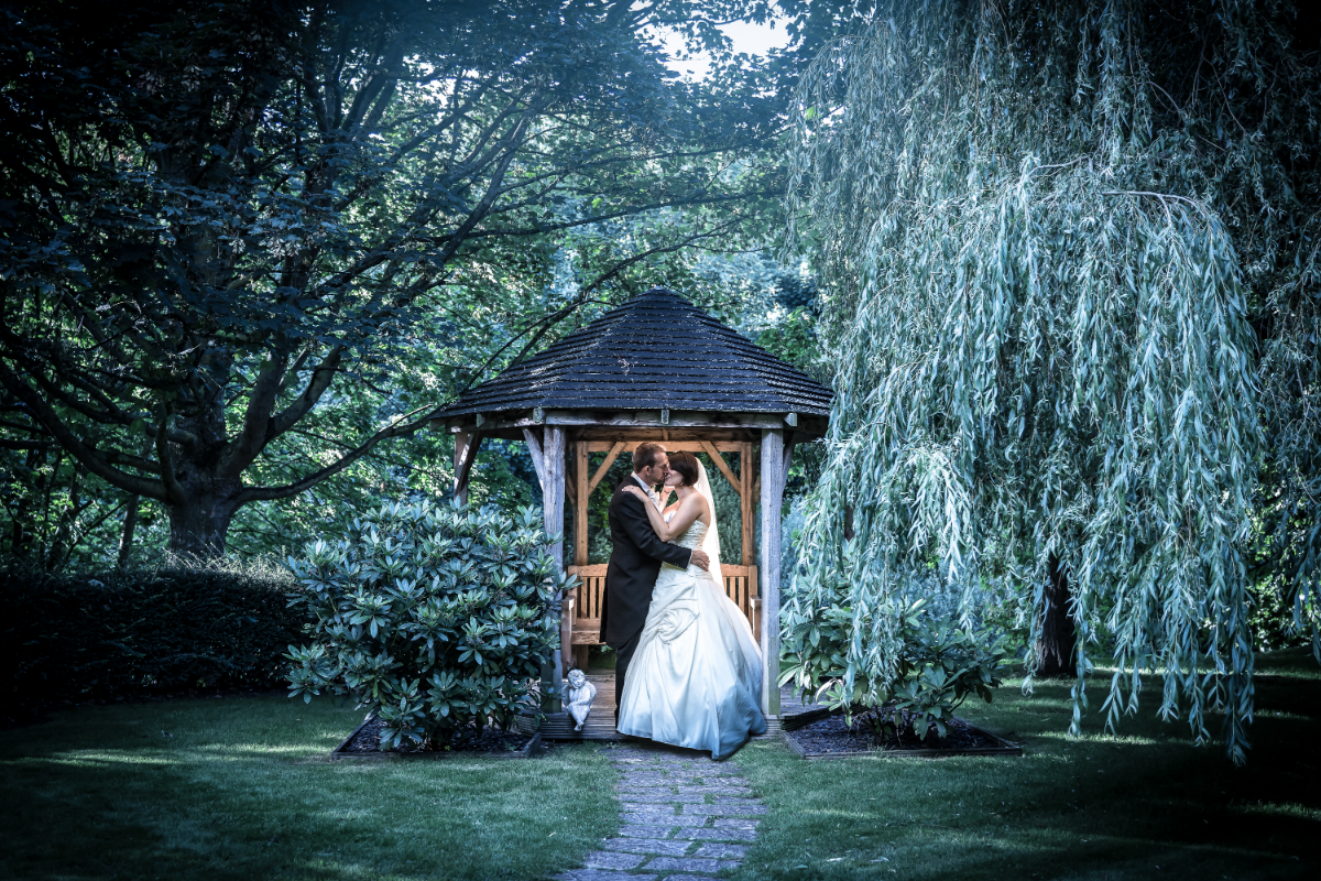 Runcorn - Wedding venues